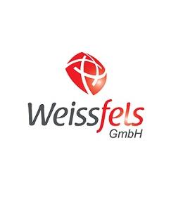 Weissfels GmbH