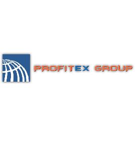 Profitex Group