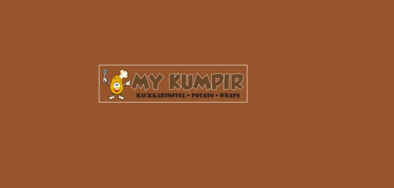 MyKumpir