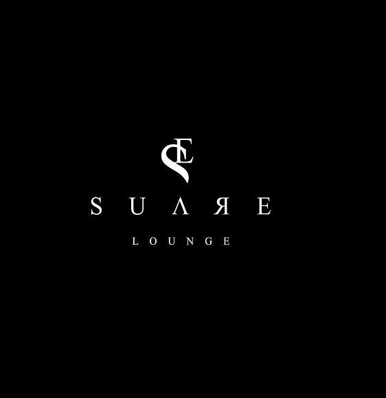 Suare Lounge