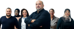 Equipe GmbH